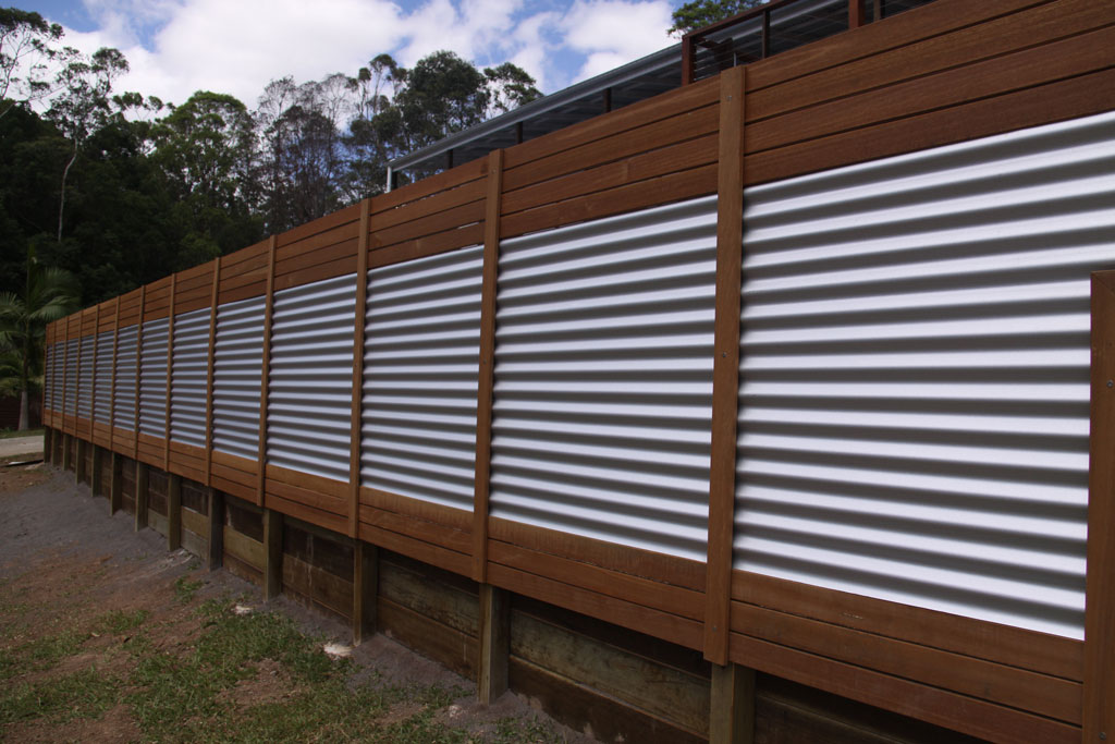 Residential Amp Domestic Fencing Projects Focus Fencing