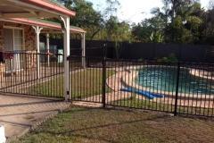 Flat top pool - RD-S23