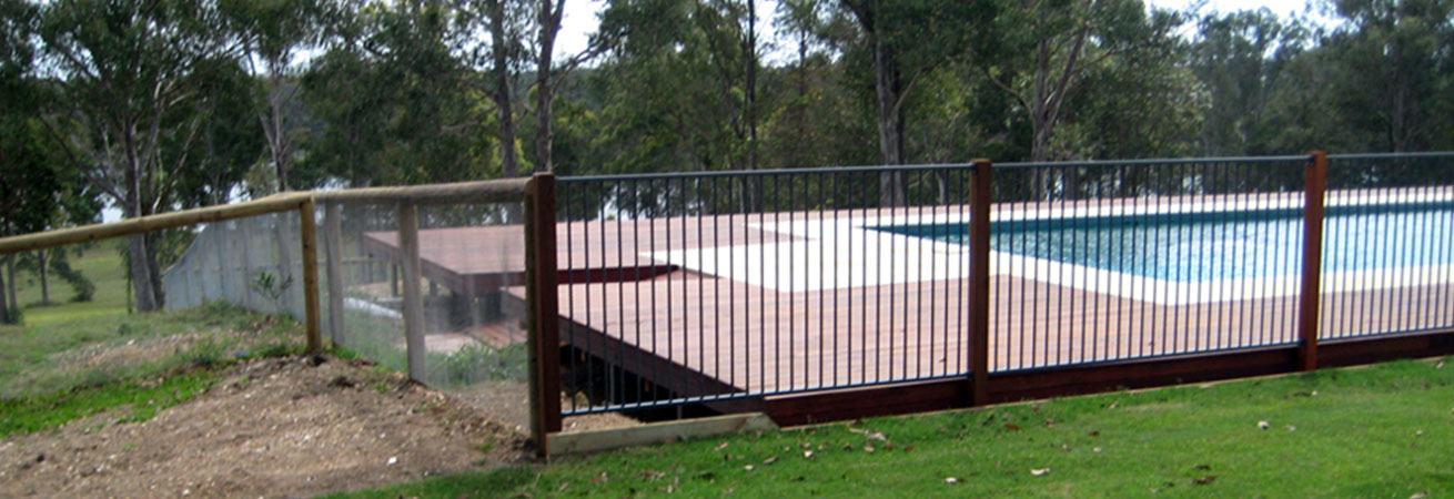 Focus Fencing Queensland