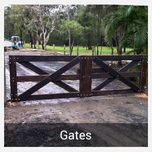 gates-category