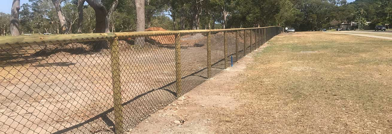 Focus Fencing Queensland - Fencing Solutions